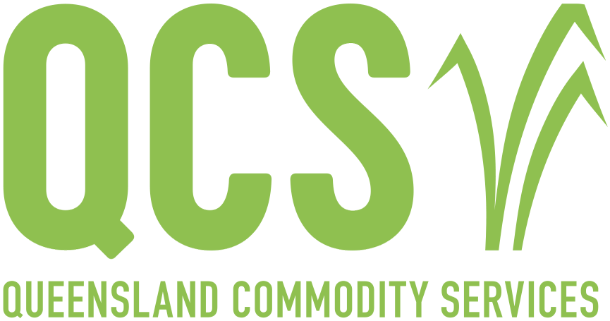 Queensland Commodity Services