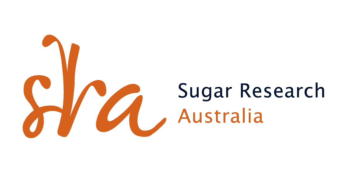 Sugar Research Australia