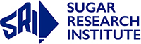 Sugar Research Institute
